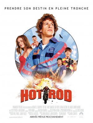 Hot Rod 2307x3045