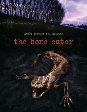 Bone Eater 2625x3375