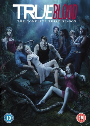 True Blood 1624x2268