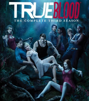 True Blood 2427x2766