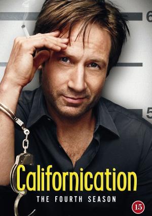 Californication 1530x2175