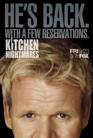 Kitchen Nightmares 1620x2400