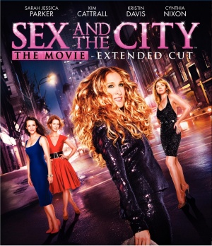 Sex and the City 1606x1863
