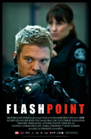 Flashpoint 3293x5000