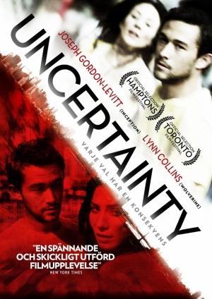 Uncertainty 936x1322