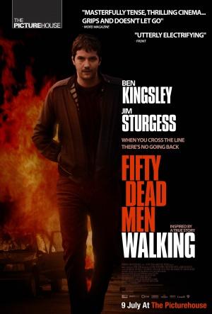 Fifty Dead Men Walking 2028x2996