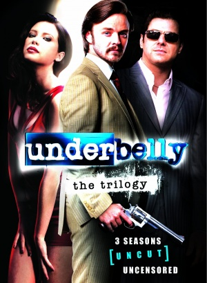 Underbelly 1648x2246