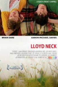Lloyd Neck poster
