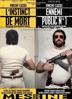Public Enemy No. 1 - Todestrieb 774x1060