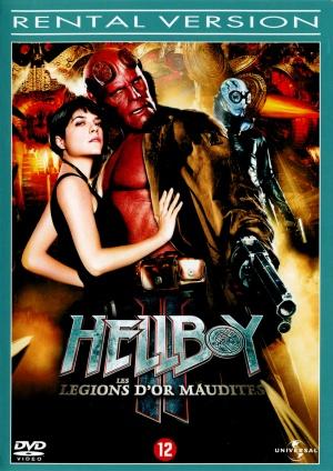 Hellboy II: The Golden Army 1526x2157