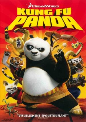 Kung Fu Panda 1533x2165
