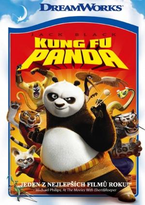 Kung Fu Panda 940x1325