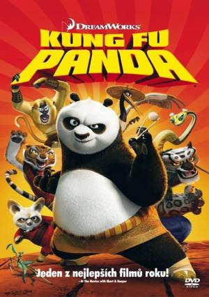 Kung Fu Panda 950x1350