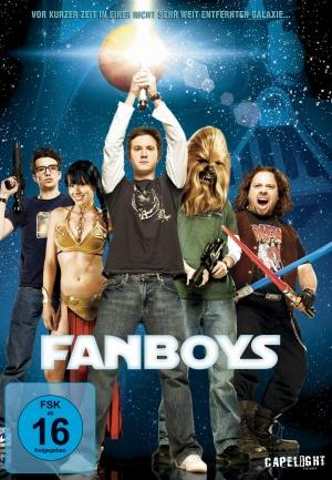 Fanboys 1506x2175