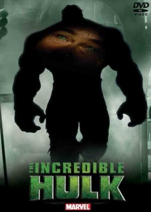 Der unglaubliche Hulk 776x1088