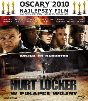 The Hurt Locker 928x1074