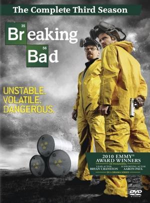 Breaking Bad 1183x1597
