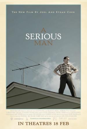 A Serious Man 1240x1831