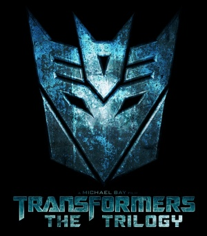 Transformers: Die Rache 875x1000