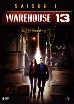 Warehouse 13 1620x2268