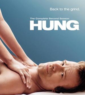 Hung 1790x2000