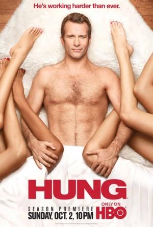 Hung 509x755