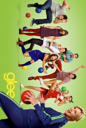 Glee 2620x3900