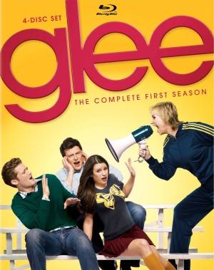 Glee 1586x2005