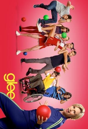 Glee 2662x3900
