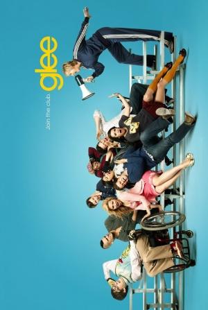 Glee 1075x1600