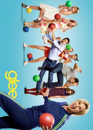 Glee 2813x3900