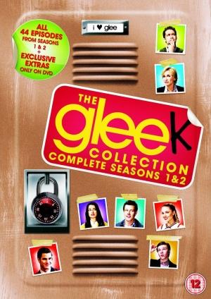 Glee 1062x1500