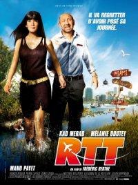 RTT poster
