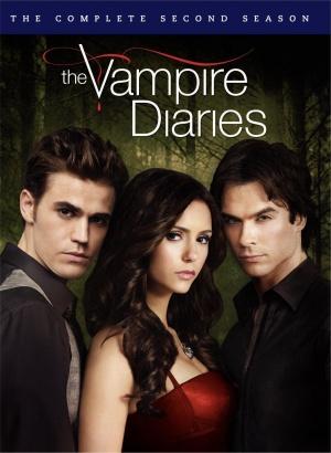 The Vampire Diaries 1014x1385