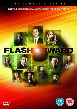 Flashforward 1548x2196