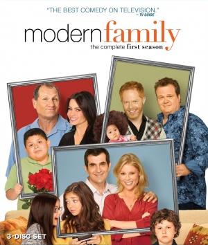 Modern Family 1485x1753