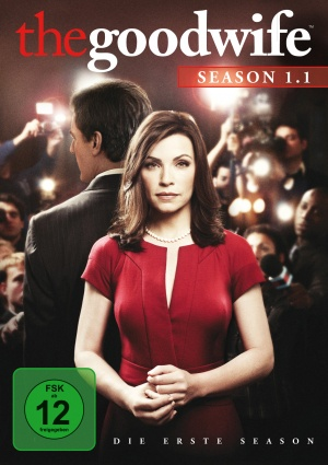 The Good Wife 1616x2289