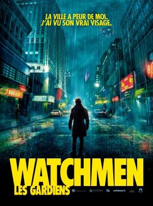 Watchmen 2268x3040