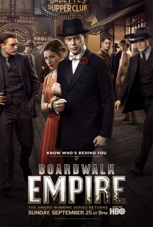 Boardwalk Empire 675x1000