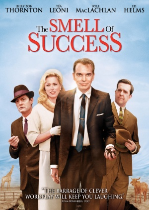 The Smell of Success 1370x1927