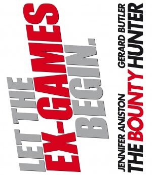 The Bounty Hunter 4342x5000