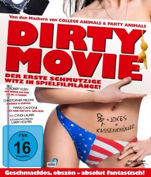 Dirty Movie 1163x1365