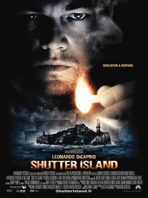 Shutter Island 3750x5000