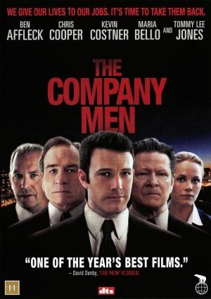 The Company Men 3070x4350