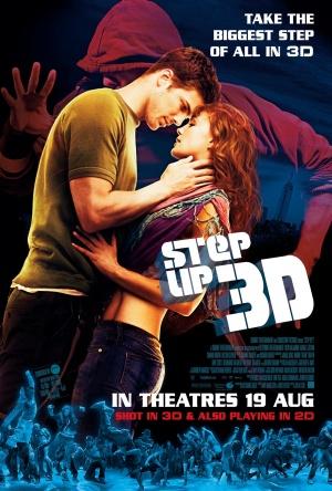 Step Up 3D 1215x1800