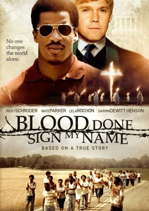 Blood Done Sign My Name 763x1078