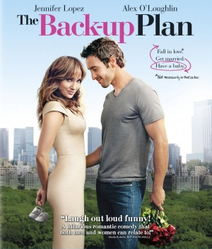 The Back-up Plan 1614x1888