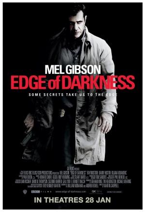 Edge of Darkness 1181x1729