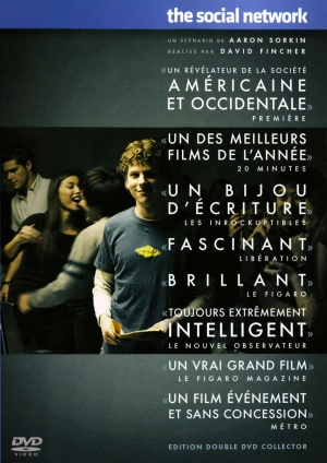 The Social Network 2005x2832
