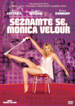 Meet Monica Velour 1181x1665